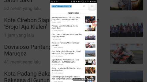 HANA ANISA VIRAL!! Link asli ada di deskripsi download videonya