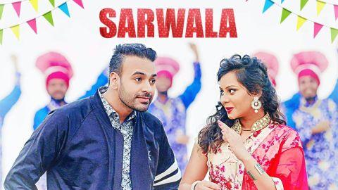 Sarwala: Bindy Brar, Sudesh Kumari (Full Song) | Latest Punjabi Songs 2017 | T-Series