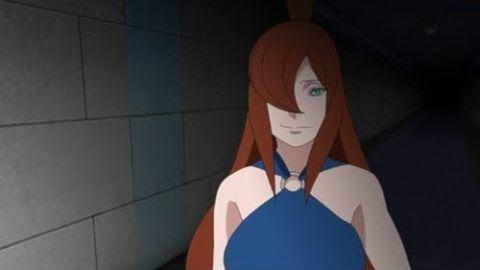 Boruto Naruto Next Generations Episode 26 Sub Indo   ボルト 26話