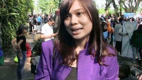 'ANIES PUCAT' Ketahuan Kedoknya! Ini Kata Warga Kampung Akuarium Soal Rahasia Kemenangan Anies