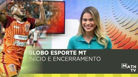 Media Brasil Globo Esporte soroti Solo Run Terens Puhiri dan juluki pesepak bola tercepat