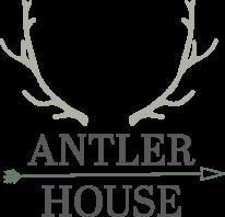 Antler House