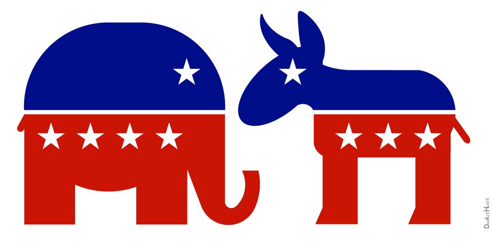 Donkey_vs_elephant_h8szxq