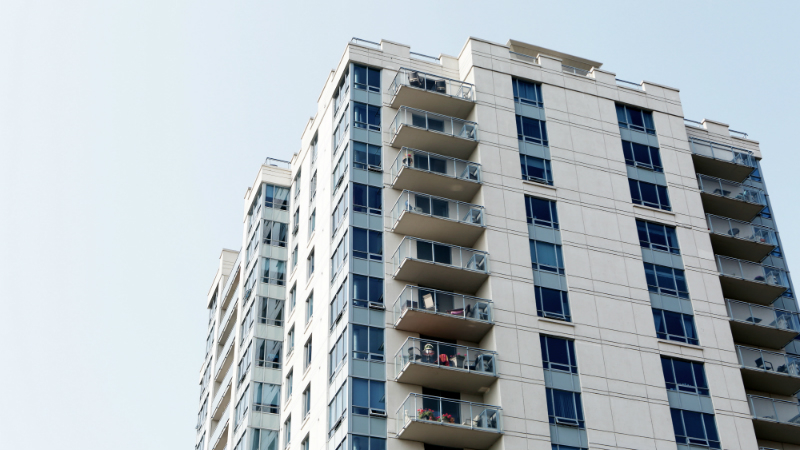 apartment_1_hvv2rj