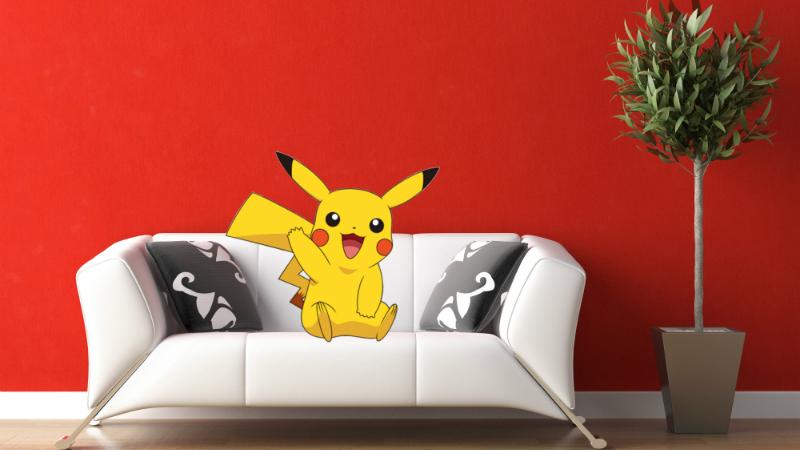 Pikachu_2_e8rsvj