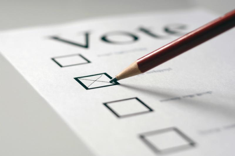 voting_ballot_s3914s
