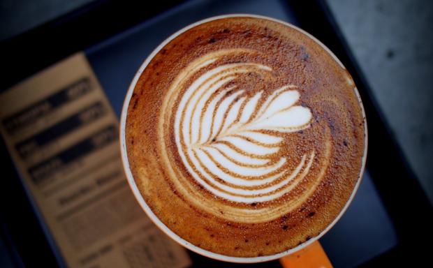 7 Denver Coffee Shops We Love - Rentonomics