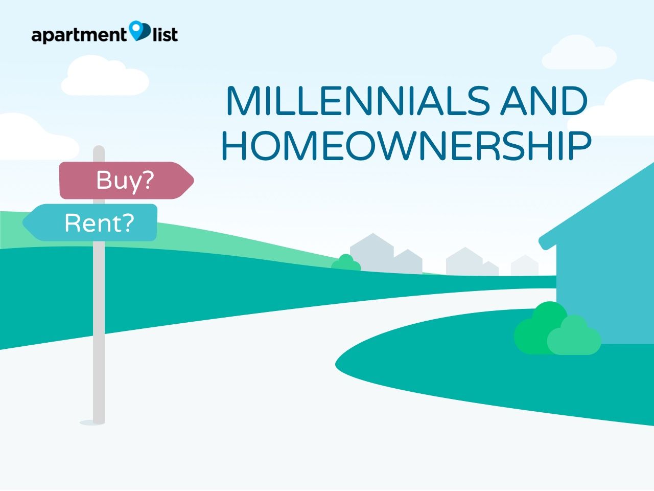 Millennial-Homeownership-Slide-1-v1_mcymza