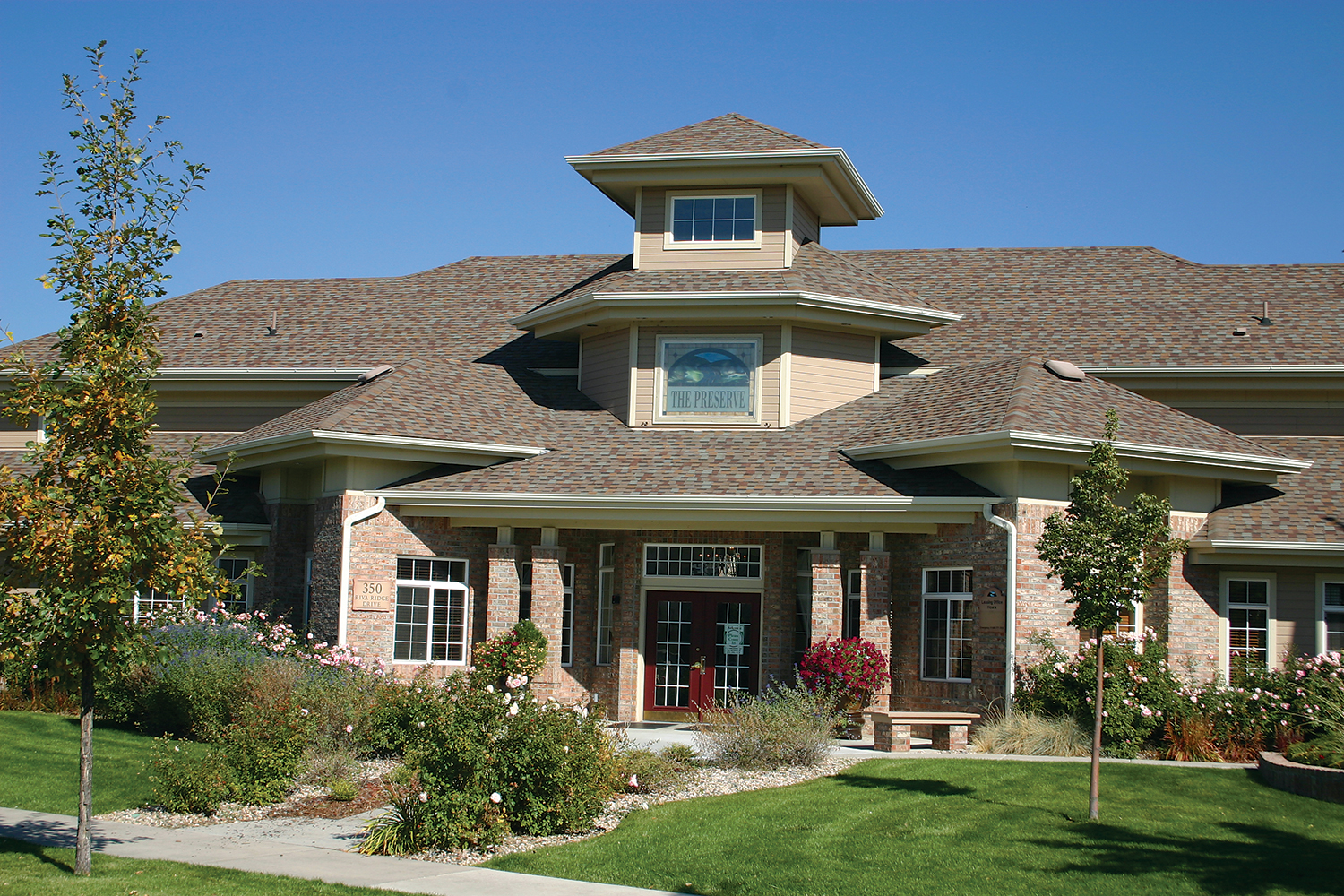 apartments and houses for rent near me in fort collins