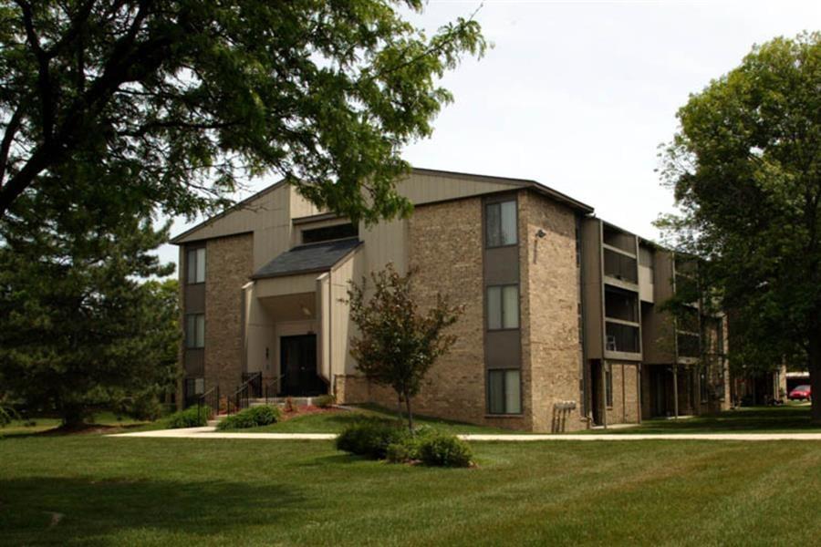 Farmington MI
