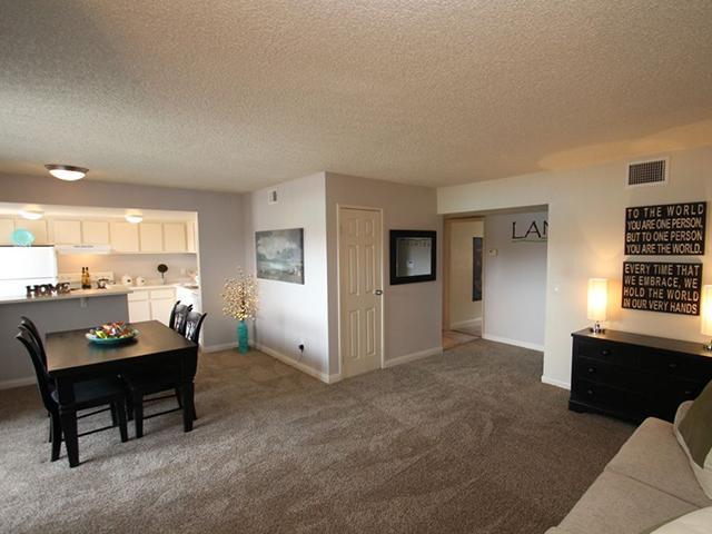 Cheap Apartments In Las Vegas Near The Strip