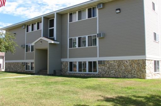 Apartments And Houses For Rent Near Me In Cloquet