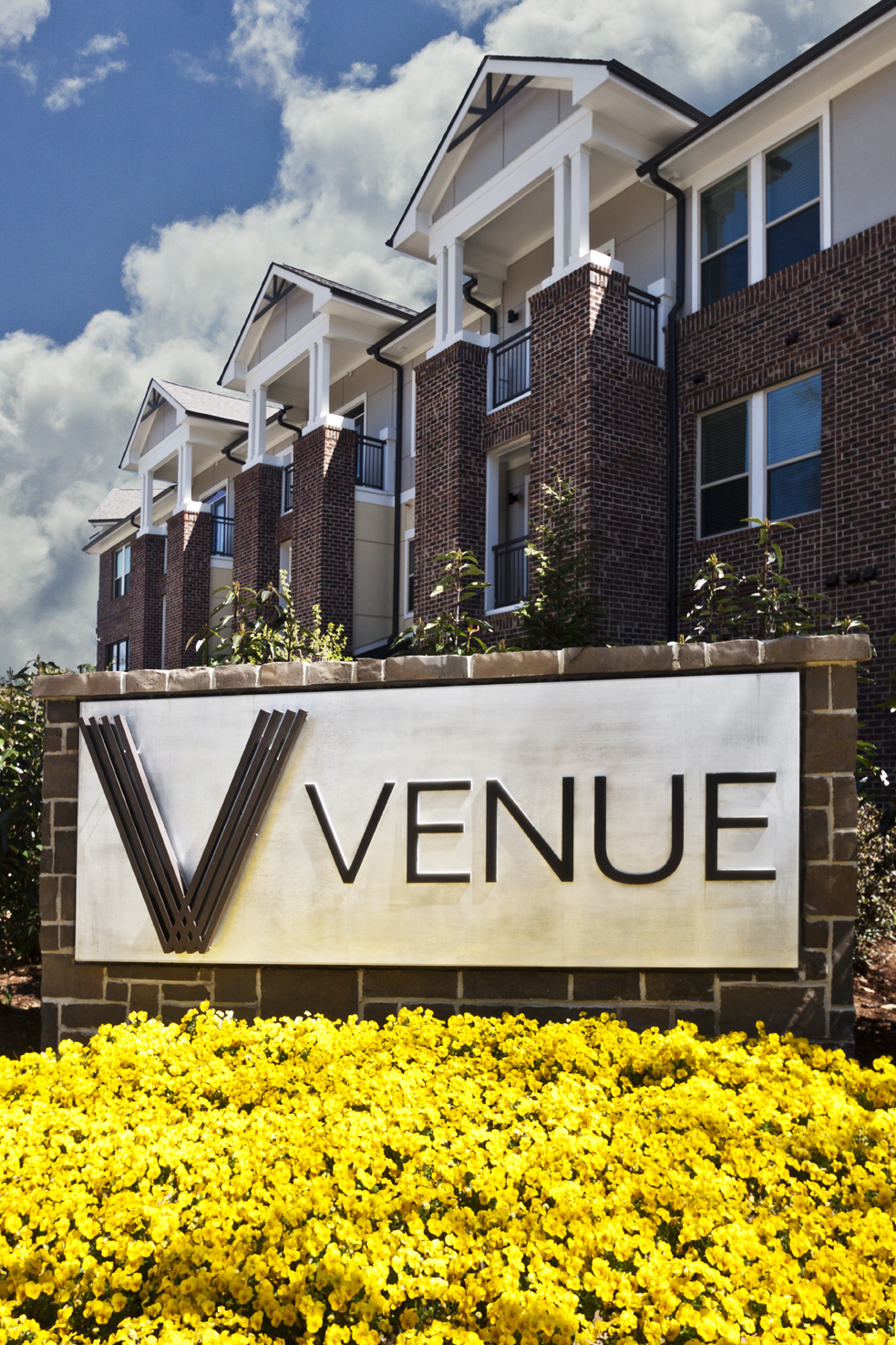 Charlotte NC. Apartments and Houses for Rent Near Me in Myers Park  Charlotte