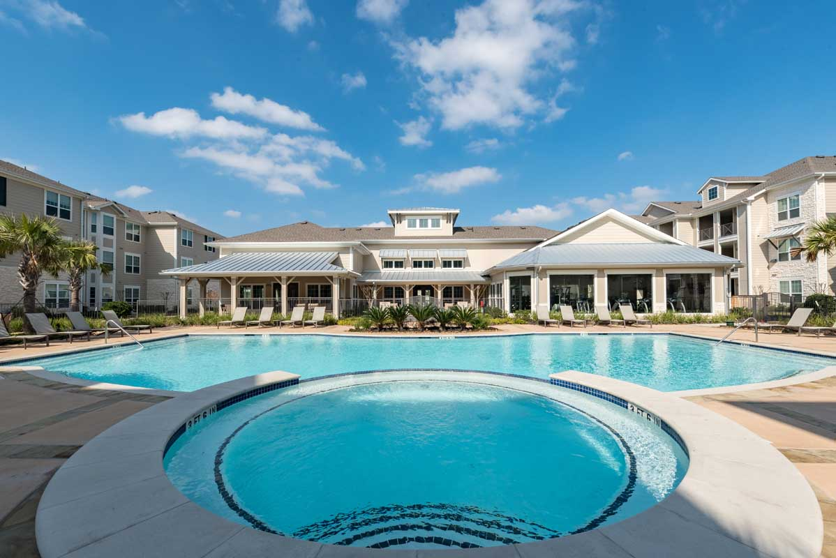 Apartments And Houses For Rent Near Me In Cypress