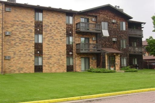 Apartments And Houses For Rent Near Me In South Dakota