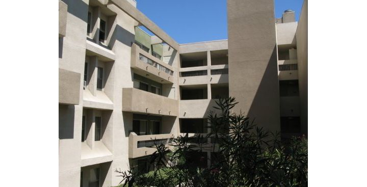 Apartments Near  Bellflower Blvd Long Beach Ca
