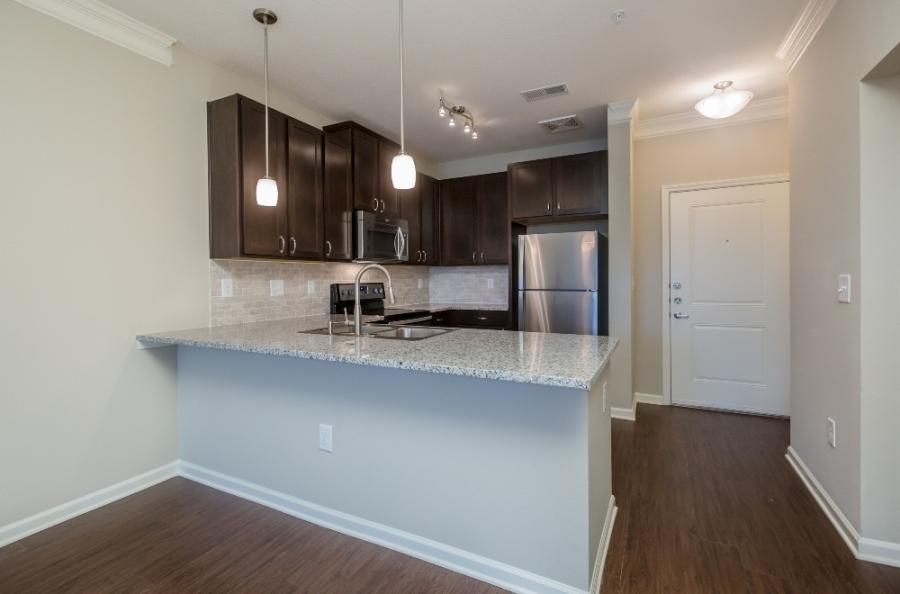 Crane Creek Apartments Augusta Ga
