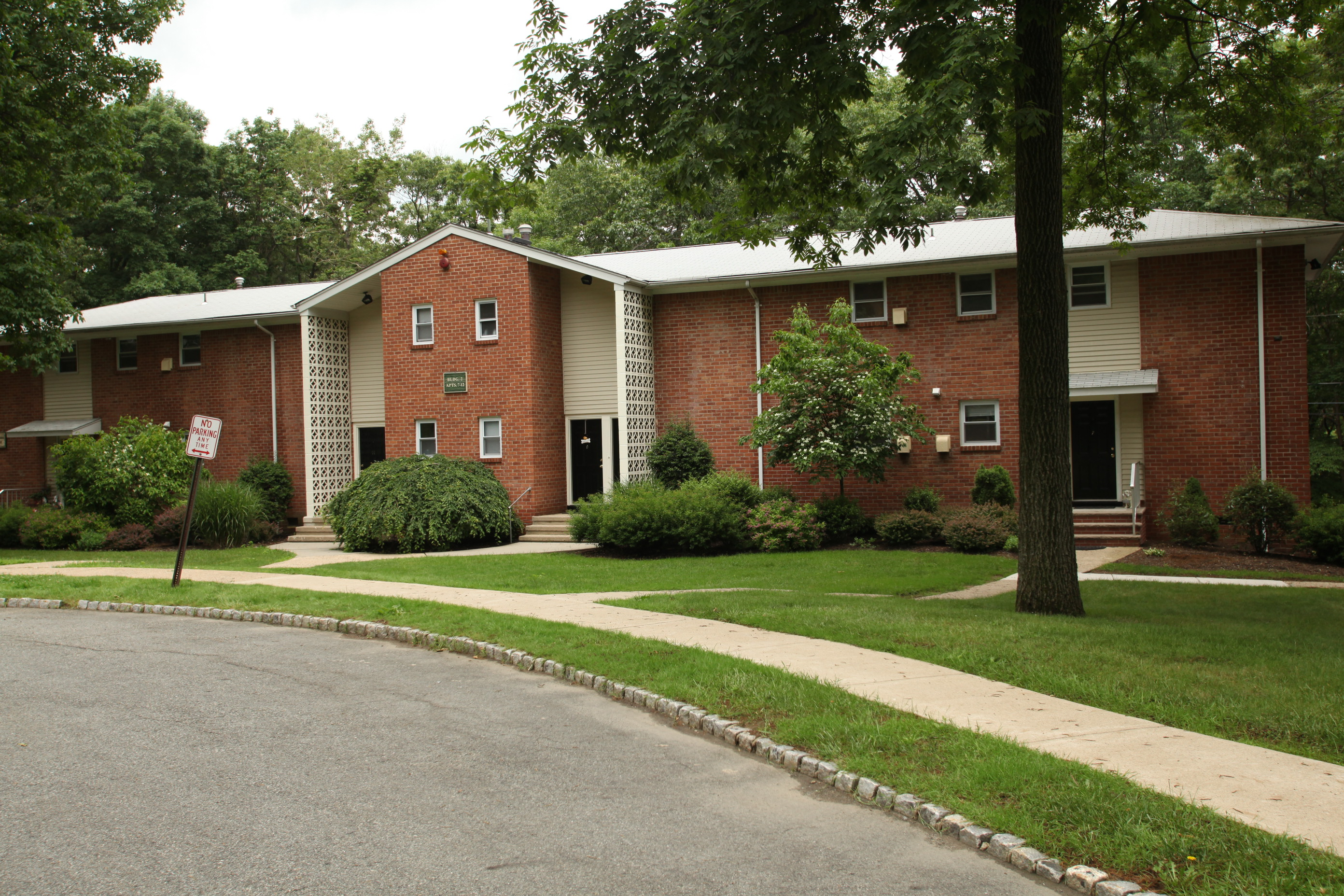 Apartments And Houses For Rent Near Me In Mount Arlington