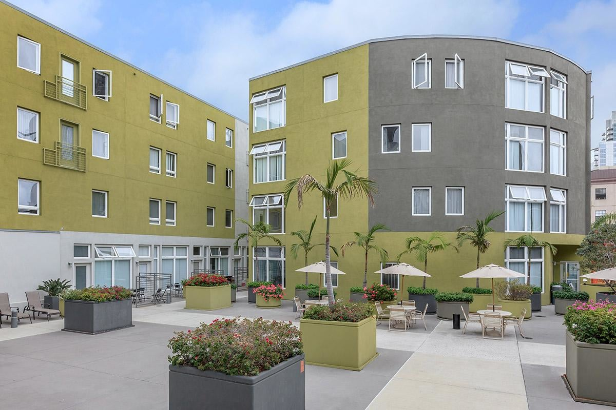apartments and houses for rent near me in san diego, ca