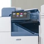 Nuova Serie Xerox AltaLink