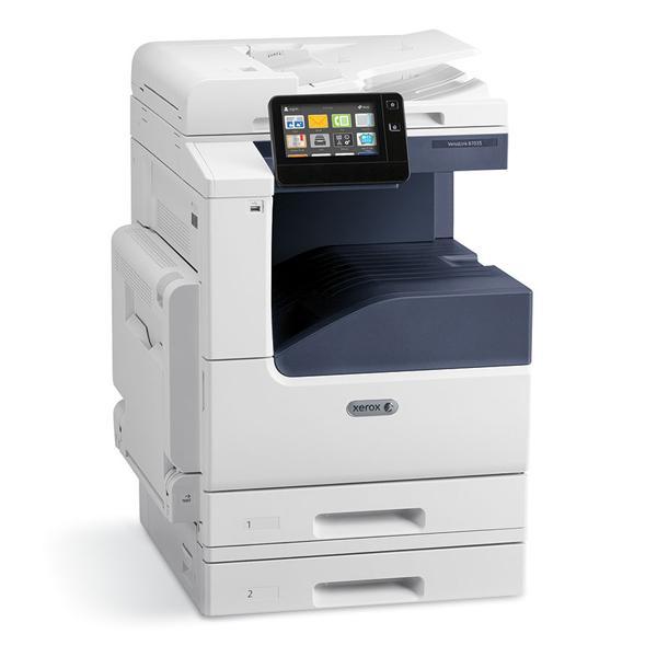 Xerox VersaLink Serie C7000