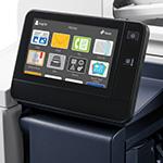 Xerox VersaLink C7020, C7025 e C7030: Scelta, prestazioni e valore