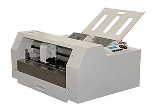 Prograf Fustellatrice Automatica FD3348