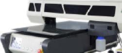 Easyink Stampante Flatbed UV 4060