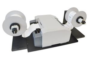 Prograf Sistema Stampa Etichette - Medium