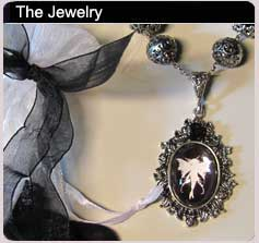 jewelry, jewellery, fairy, fairy art, fantasy art, gift, gifts, fairy gifts, cameos, altered art, pendants, necklaces