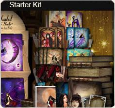 fairy art , wholesale fairy items