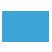 Indoor Cycling-MYRIDE v3.0 icon