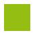 Vibrations-Platten icon