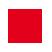 Solarium-Flatrate icon