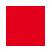 VibrationsPlatte icon