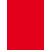Zirkel-Training icon