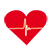 Cardio-Scan icon