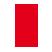 TRX Suspension Training icon