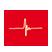 Cardioscan icon