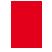 Getränke-Flatrate icon