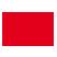 Indoor Cycling-myride 3.0 icon
