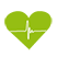Cardio Scan icon