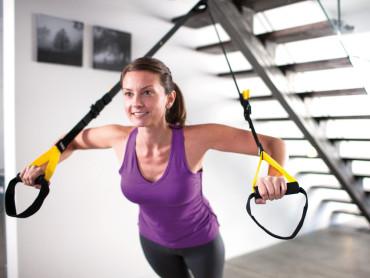 ernährungsplan fettfreie muskelmasse