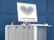 Cardio Scan