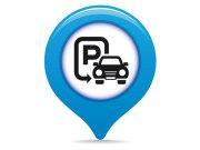 Kostenlos Parken oder bequem mit Bus und Bahn