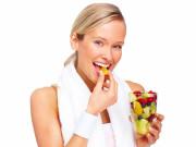 Individuelle Ernährungs-Beratung