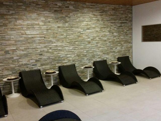 logo fitness studio recklinghausen hochlarmark. Black Bedroom Furniture Sets. Home Design Ideas