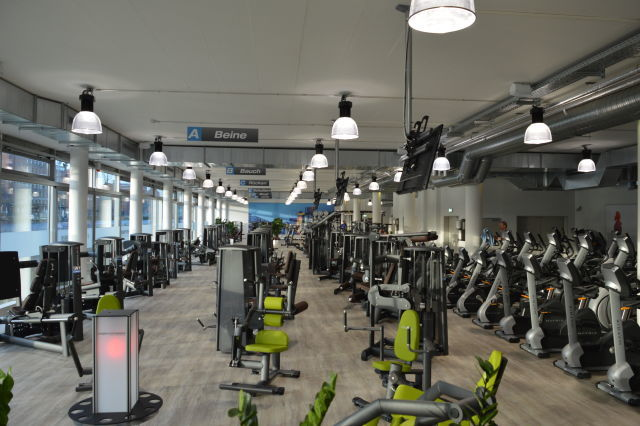 Pier 1 Fitness pier 1 fitness gmbh duisburg northdatade - vinpearl-baidai