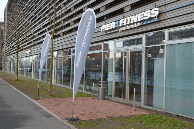 Pier 1 Fitness pier 1 fitness >> pier 1 fitness studio duisburg, pier 1 fitness