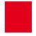 Kursprogramm icon